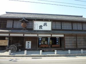 Photo_66
